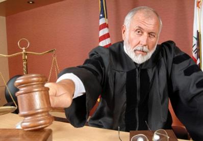 Raleigh Bail Bonds Being Set