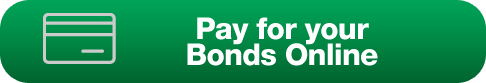 Pay Your Bonds ONLINE!